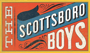 "First Preview Tonight: ""The Scottsboro Boys"""