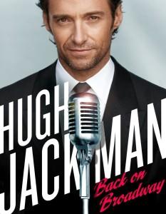Hugh-Jackman-poster