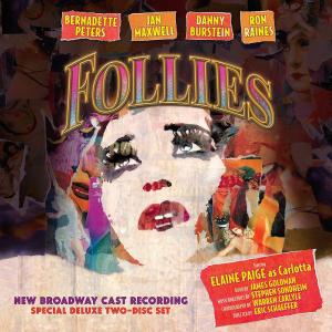 Follies - NBCR