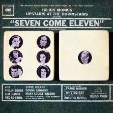SevenComeEleven-COVER-300dpi