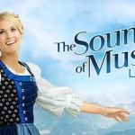 nbc-releases-first-sound-of-music-live-trailer