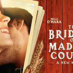 1-bridges-of-madison-county_650
