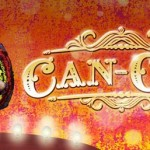 Can-Can-2014