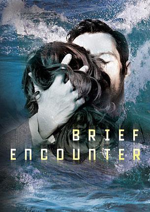 """Brief Encounter"" on Broadway"