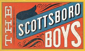 "First Preview Tonight: ""The Scottsboro Boys"""
